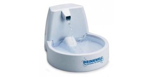 Abreuvoir fontaine à eau 1.5 litres