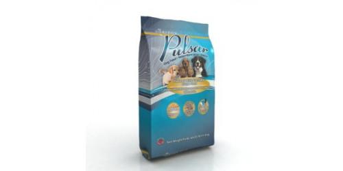 Horizon Pulsar chien sans grain poisson 11.4kg