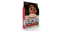 OvenBaked Tradition chien agneau 25 lbs