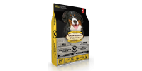 OvenBaked Tradition chien grande race poulet 25 lbs