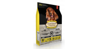 OvenBaked Tradition chien poulet 12,5 lbs