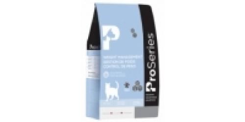 ProSeries Holistic chat contrôle du poids 5.8 kg