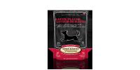 OBT gâterie tendre pour chien au bacon 227g