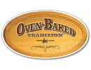 Oven Baked Tradition