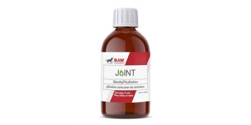 Raw support Joint 250ml