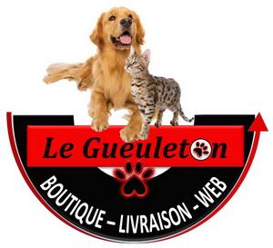 Le Gueuleton